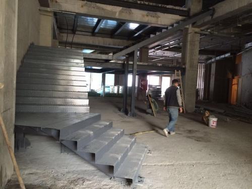 活动板房的用途 活动板房解震区燃眉之急