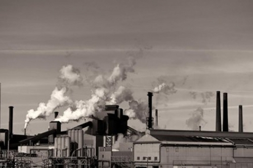 降息超出市场预期 有利于钢铁市场复苏