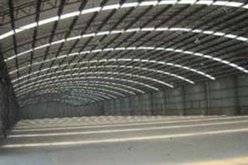 钢结构在稳定性方面,设计原则有哪些?