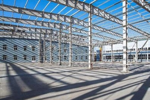 深化建设项目组织实施方式改革