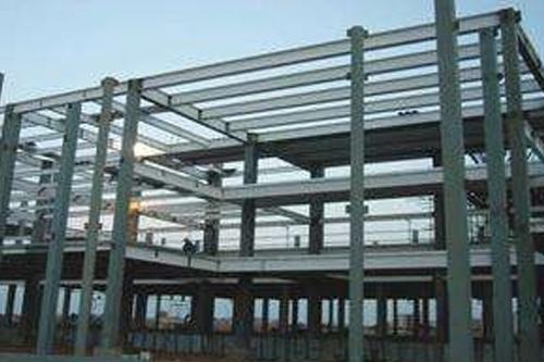 为什么外国人的房子更青睐钢结构